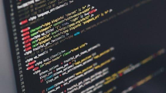 BitMEX presenta el programa de subsidios para desarrolladores de código abierto