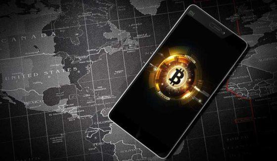 Mercados al día: más auxilios y bitcoin desafía la gravedad después del halving