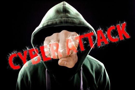 Bufete de abogados de Madonna y Lady Gaga es hackeado y exigen rescate en criptomonedas