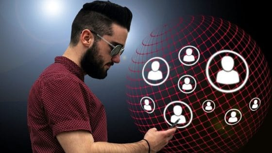 Etherscan prueba funciones de interacción social en su plataforma