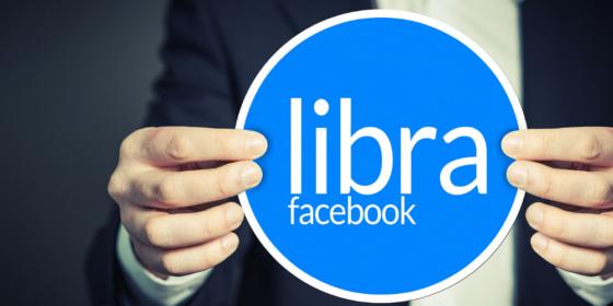 Facebook relanza monedero de Libra bajo la marca Novi