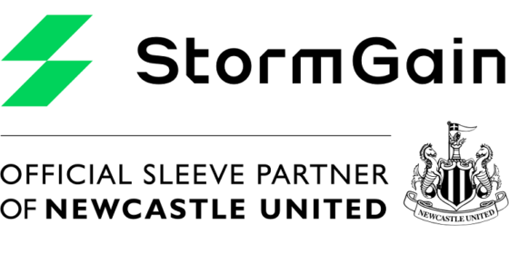StormGain: La nueva cara del trading de Criptos y los mercados de futuro – Review 2020