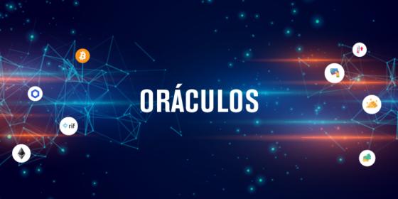 Oráculo – El puente entre el presente y el futuro