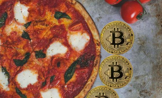 En plena cuarentena, CriptoNoticias celebró el décimo aniversario de Bitcoin Pizza Day