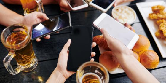 SMS Privacy permite comprar números telefónicos utilizando bitcoin