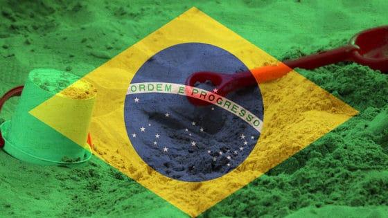 Brasil: CVM publica reglas de sandbox y abre puertas al sector de criptoactivos