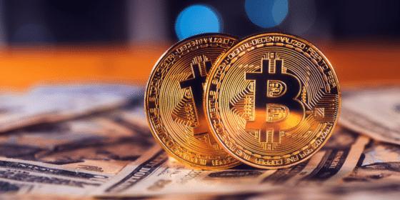 Adopción masiva de SegWit para Bitcoin habría garantizado 40% de ahorro en comisiones