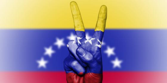 Venezuela entre los 10 países con mayor presencia en la minería de Bitcoin