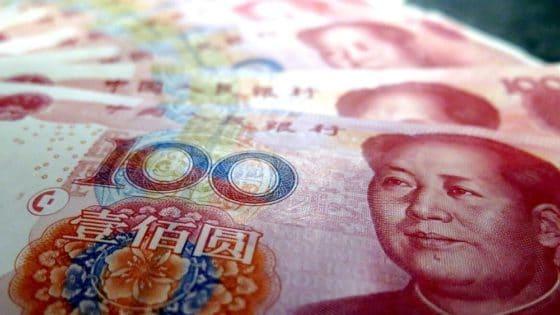 Tencent invierte USD 70.000 millones en nuevas tecnologías, incluyendo blockchain