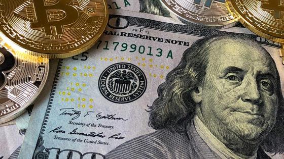 Monedas digitales de bancos centrales podrían impulsar adopción de bitcoin: Grayscale