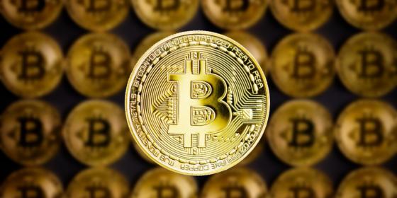 Halving de Bitcoin: ¿cómo está la red tras la reducción de recompensas a la mitad?
