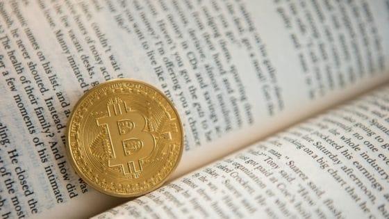 Libro El Patrón Bitcoin es traducido al portugués