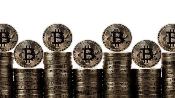 Agregar Bitcoin a un portafolio de inversión podría aumentar el retorno de ganancias