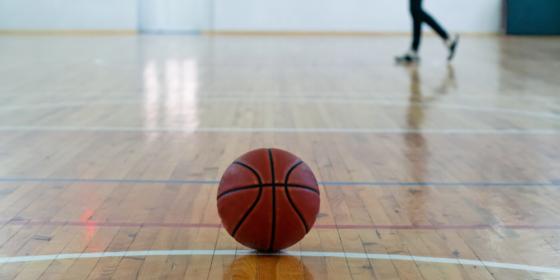 Creador de Cryptokitties estrena en su blockchain la versión beta de nuevo juego de la NBA