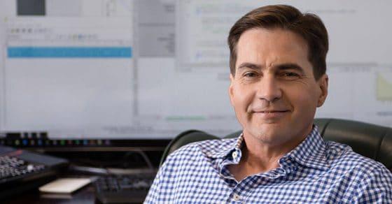 Firman mensajes contra Craig Wright en direcciones de bitcoin «de su propiedad»