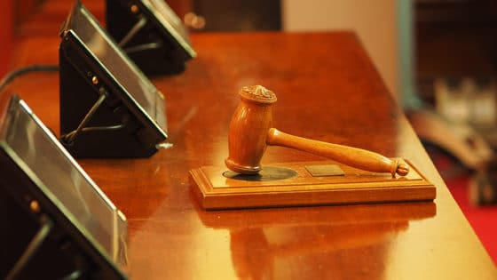 Demandantes del caso de Craig Wright presentan nuevas evidencias