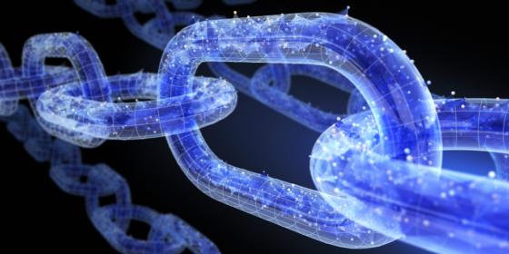 Foro Económico Mundial recibe comentarios sobre declaración de principios blockchain