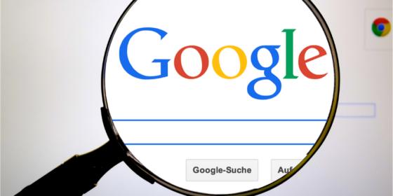 Búsquedas en Google para «bitcoin halving» superan en 300% a las del 2016