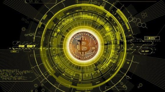 Así está la red de Bitcoin a solo horas de su tercer halving