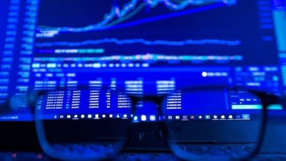 CoinMarketCap aplica nuevo sistema de clasificación con índice de «confianza»