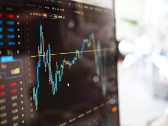 Paxos gana terreno contra otras stablecoins en el mercado global en plena pandemia