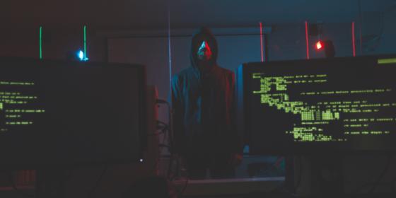 Ataques de ramsomware aumentan desde el inicio de la cuarentena del Covid-19