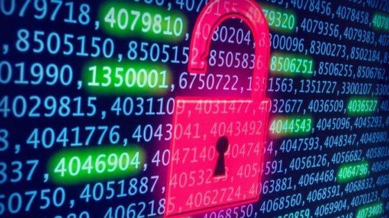 Datos de clientes de BlockFi quedan expuestos tras incursión no autorizada