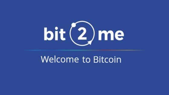 Bit2Me: el sitio para comprar y vender bitcoin y criptomonedas en España