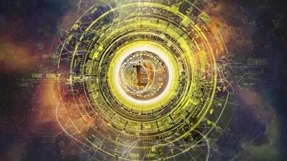 Lanzamiento de Bitcoin Core 0.20.0: ¿Qué hay de nuevo?