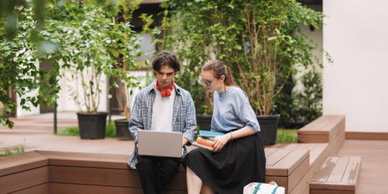 Universidad pública vasca ofrece maestría en Tecnología Blockchain y Criptoeconomía
