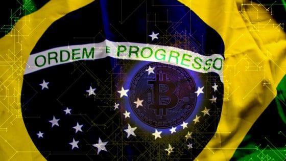 Ministerio de Ciencia de Brasil promueve webinars sobre blockchain en el gobierno