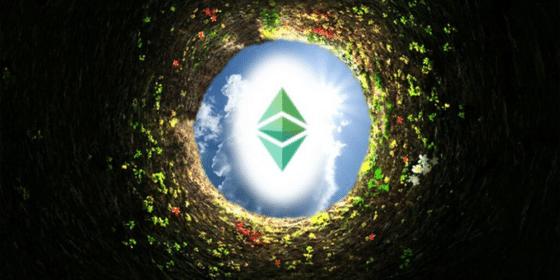 Ethereum Classic culminó con éxito su bifurcación fuerte Phoenix