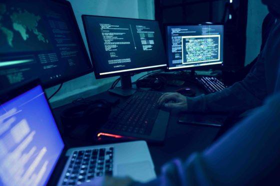 Facebook ayudó al FBI en el hackeo de Linux Tails