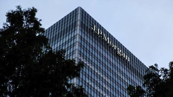 JPMorgan dice que bitcoin resiste adversidades mejor que otros mercados tradicionales