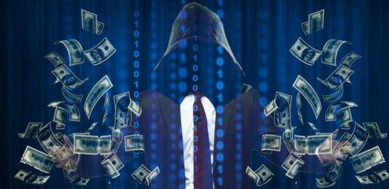 Investigación conecta a PlusToken con el pago de comisiones millonarias en Ethereum