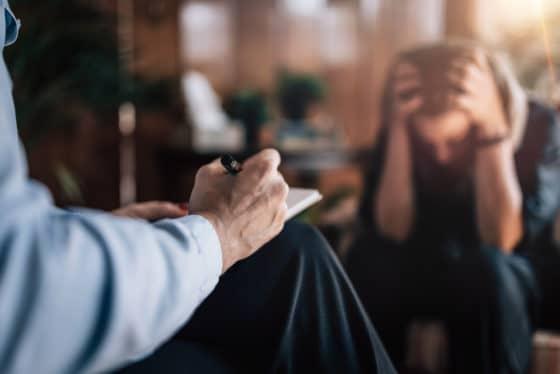 Psicología de las estafas y responsabilidad personal