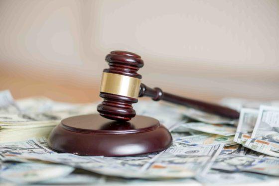 Proyecto TON: Telegram deberá pagar una multa millonaria a la SEC