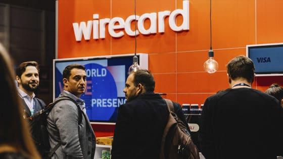 Comisión Europea pide investigar a regulador de Alemania por escándalo de Wirecard