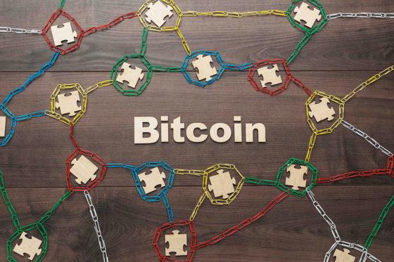Protocolo RGB para ejecución de contratos inteligentes en Bitcoin lanza versión de prueba