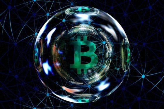 Mercados al día: bitcoin vuelve a USD 9.500 con mayor auge de inversiones institucionales
