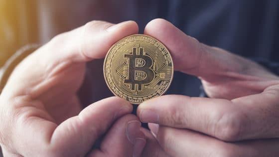 Wasabi dona 1 bitcoin a la HRF para promover privacidad en la red