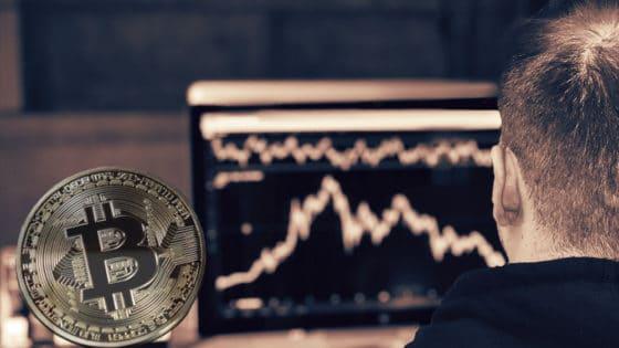 Estudio de Bloomberg sugiere que el precio de bitcoin podría llegar a USD 28.000