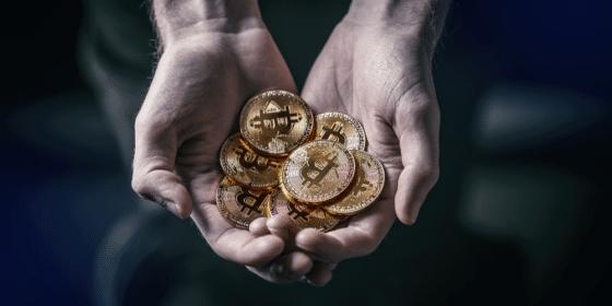 60% del suministro total de bitcoin no se ha movido en un año, ¿qué se esconde detrás?