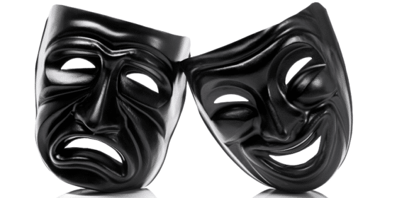 """Las dos caras de Brave: entre """"protección al usuario"""" y enlaces referidos ocultos"""