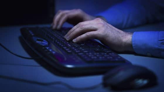 Hacker accede al sitio deAtlas Quantumy coloca falso anuncio de cierre de la empresa