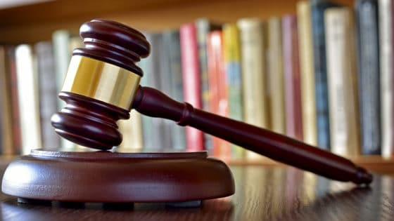 Propuesta de ley estadounidense obligaría a desencriptar información bajo orden judicial