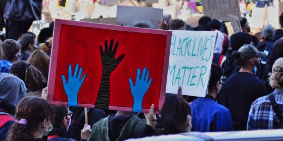 Protestas contra racismo en EE.UU popularizan software que mina Monero para pagar fianzas