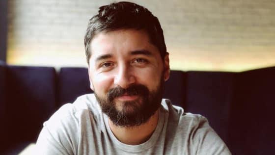 Alejandro Beltrán: «somos un sistema confiable a pesar de no estar regulado»