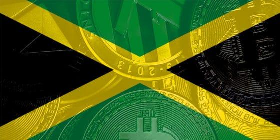 Jamaica entra en la carrera por las monedas digitales de banco central