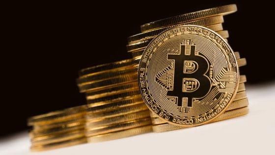 Bitcoin es el rey en la darknet y su crecimiento en 2020 es notable